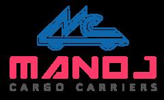Manoj Cargo Carriers